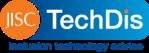 JISC TechDis logo