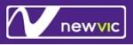 Newham Sixth Form logo