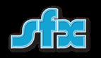 St Francis Xavier SFC logo
